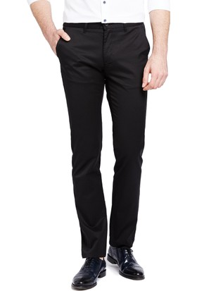 Pierre Cardin Limbar Siyah Pantolon 50154738