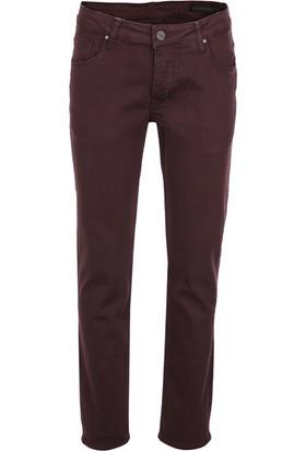 Exxe Jeans Erkek Kot Pantolon 3070X2077Parma