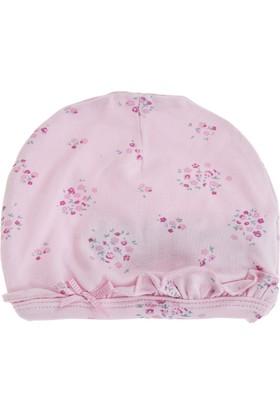 Soobe Picnic Blossom Şapka Pembe