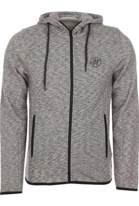 Jack&Jones Erkek Sweatshirt 12115730