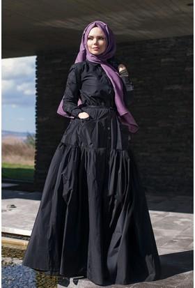 Muslima Wear Aiza Elbise