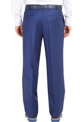Kiğılı Düz Takım Elbise 7K1N9NO5