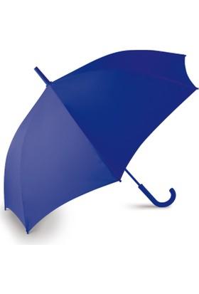 Lexon Charlıe Şemsiye