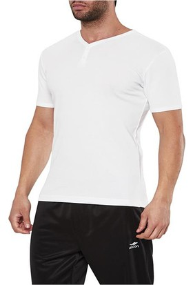 Lescon 15S-1206 T-Shirt
