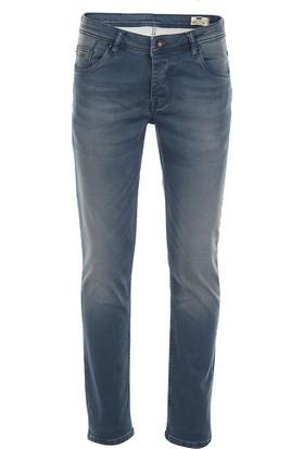 Exxe Jeans Erkek Kot Pantolon 3005U580