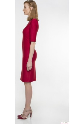 0323e9243e2dd Nelida Elbise ve Modelleri - Hepsiburada.com