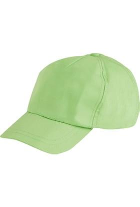 Soobe Şapka Yeşil