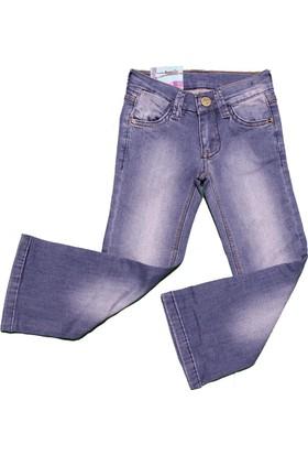 Only O-2204 Kız Pantolon