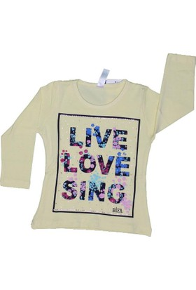 Difa 16631 T-Shirt
