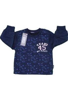 Gess 16198 Polar Sweatshirt