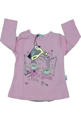 Lorinda 16601 T-Shirt