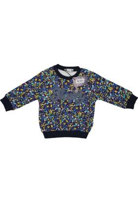 Lorinda 16677 Polar Sweatshirt