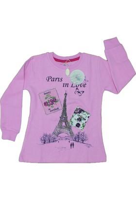Peri Masalı 5589 Selanik T-Shirt