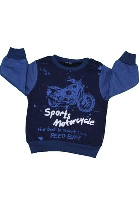 Gess 16200 Polar Sweatshirt