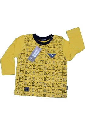 Gess 1670 Sweatshirt