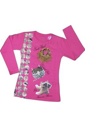 Peri Masalı 5264 T-Shirt