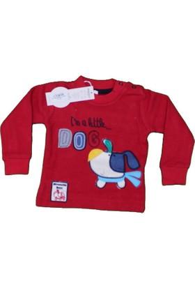 Divonette Divonnette D-2286 Nak.Sweatshirt