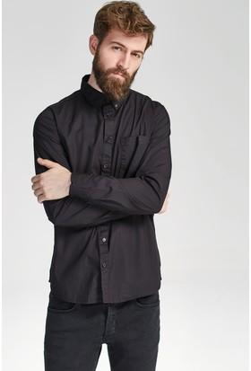 LTB Dojowe Shirt Erkek Gömlek
