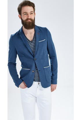 LTB Dopesse Jacket Erkek Ceket