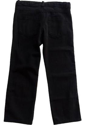 Mininio Erkek Çocuk Pantolon