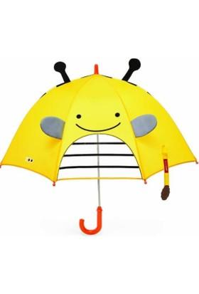 Skip Hop Şemsiye Arı