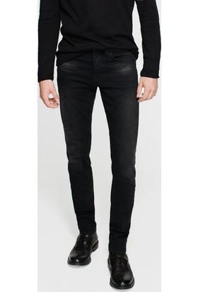 Mavi Erkek James Vintage Jean Pantolon