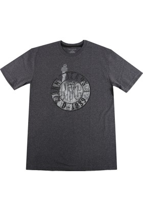 DKNY Kbru3389-065 Erkek T-Shirt