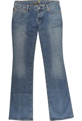 Seven Se26Ic04 7 Kadın Pantolon