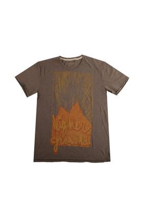 Calvin Klein Calvin-07 Erkek T-Shirt