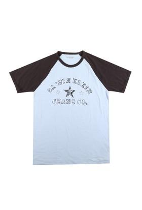 Calvin Klein Calvin-03 Erkek T-Shirt