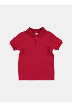 LC Waikiki Erkek Çocuk T-Shirt