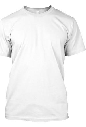 XukX Özel Tasarım T-Shirt