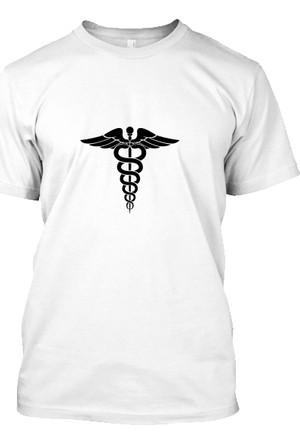 XukX Doktor T-Shirt – 1