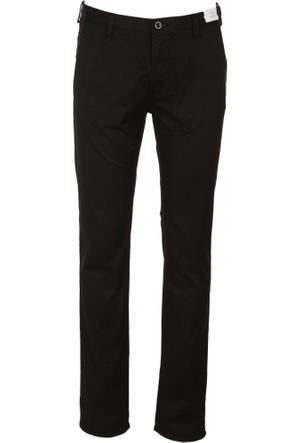 Hugo Boss Erkek Pantolon 50320129