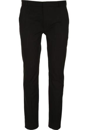 Hugo Boss Erkek Pantolon 50320226