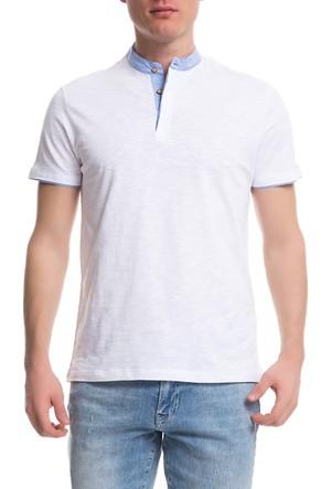 Pierre Cardin Norm Erkek T-Shirt
