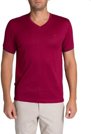 Pierre Cardin Terni Erkek T-Shirt
