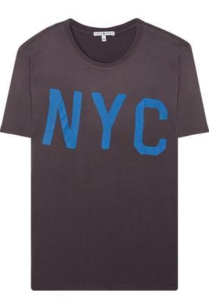 Junk Food Nyc T-Shirt