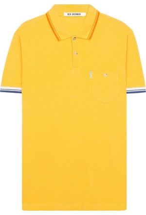 Ben Sherman Reno T-Shirt