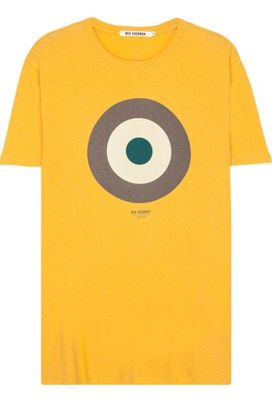 Ben Sherman Target Basic T-Shirt