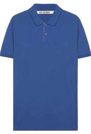 Ben Sherman The New Romford T-Shirt