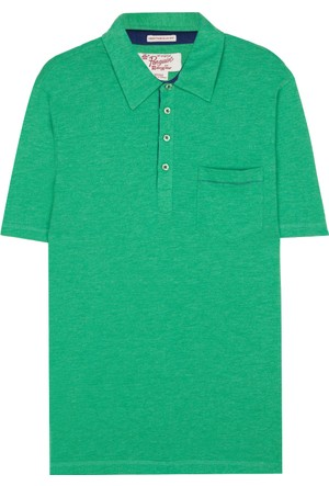 An Original Penguin The Bing Polo T-Shirt