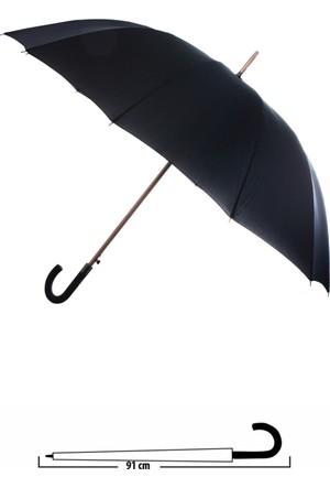 Orjin 6512 Erkek Baston Şemsiye