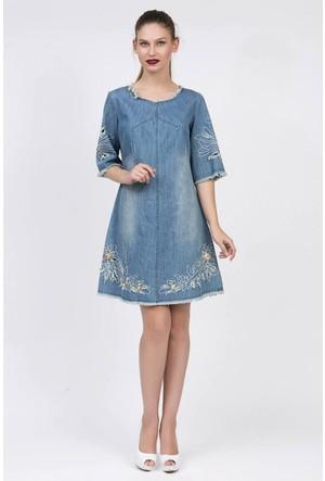 952139b721c8e Serpil Kot Elbise Modelleri En Uygun Ucuz Fiyatlara Satın Al