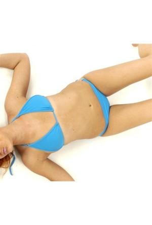 Terry Pau Tp120608 Bikini Mayo