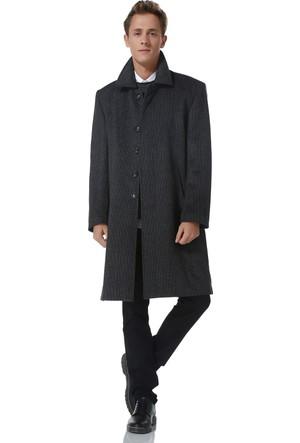 Hatemoğlu Erkek Palto