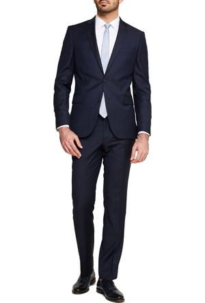 Pierre Cardin Erkek Y25223/St Takım Elbise