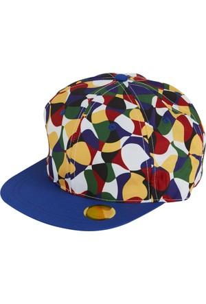 Soobe Hiphop Şapka 4 - 8 Yaş