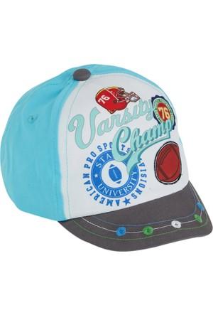 Soobe Basebol Kep Şapka 1 - 4 Yaş