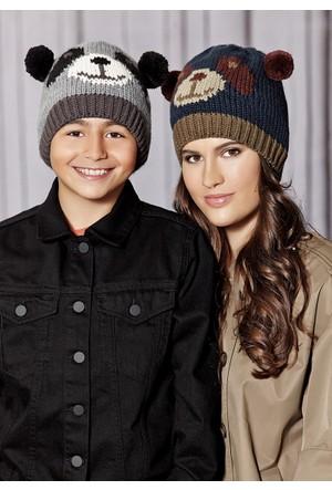 Fonem 2229 Çocuk & Bayan Unisex Bere